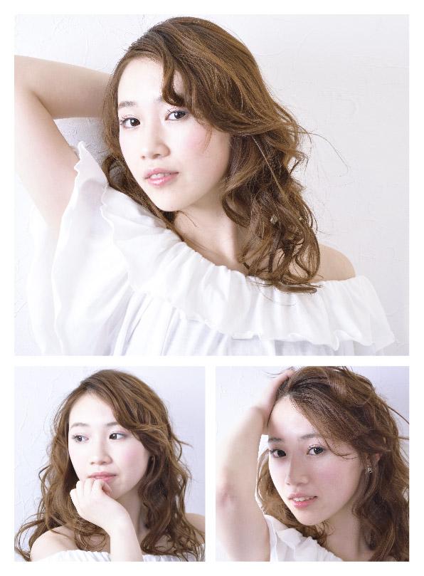 stylist-03