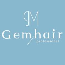 Gem hair -ジェムヘアー-
